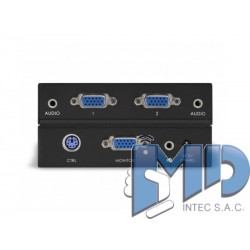 SWITCH AUTOMATICO ATLONA AT-APC21A