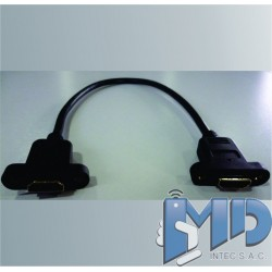 PIG TAIL HDMI MD-002