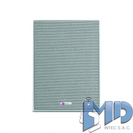 Boston Acoustics HSi 255 Speaker (In-Wall)