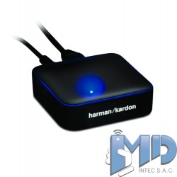 ADAPTADOR BLUTOOTH HARMAN KARDON BTA10