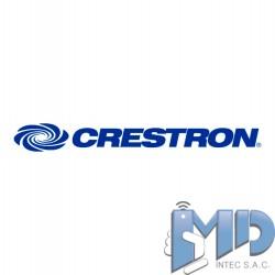 PROCESADOR CRESTRON MPC-M5