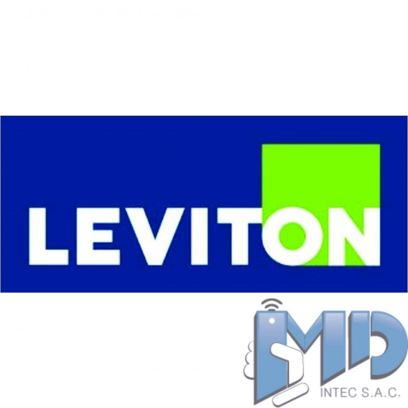 Nice Leviton Hai Embellishment - Electrical Circuit Diagram Ideas ...