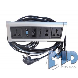 INTERFACE DE CONECTIVIDAD MD-028
