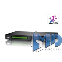 VM0808HA - Switch HDMI de matriz 8 x 8