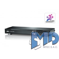 VM0404HA - Matriz HDMI 4x4