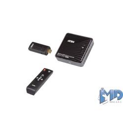 Unidad inalámbrica de extensión de HDMI