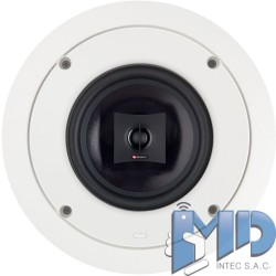 Boston Acoustics CS 270 Speaker (In Ceiling)