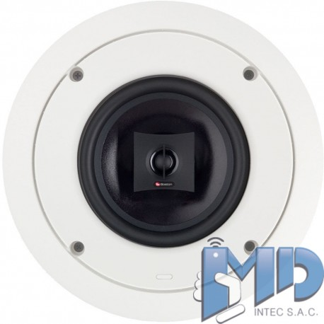 Boston Acoustics CS 270 Speaker (In Ceiling)