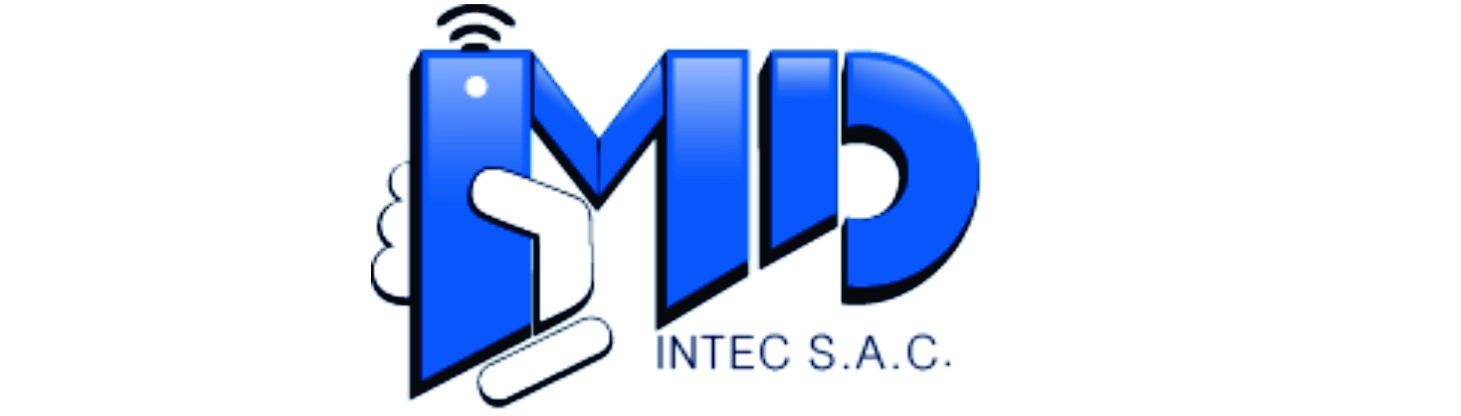 MD INTEC SAC